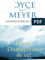 JoyceMeyer DeCe Dumnezeule DeCe