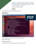 Gestion de usuarios Ubuntu.pdf