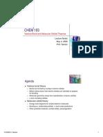 CH103lecture5-4-06.pdf