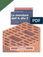 Quaderno 02 Murature DallA Alla Z (1)