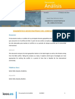 DIEEEA14-2013 DiagnosticoEstrategicoSAHEL GB.ballesteros