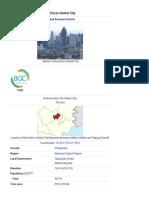 Bonifacio Global City - Wikipedia