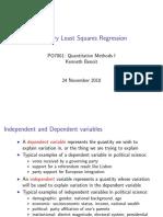 Quant1_Week8_OLS.pdf