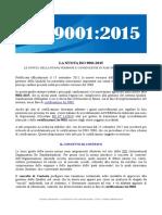 nuova-iso-9001-2015
