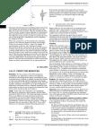 2.8.13. Pesticide residues EurPh.pdf