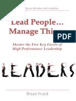 LEADERSHIP-pdf.pdf