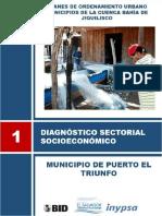 POU_BJ_PT_Diagnóstico.pdf