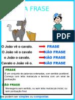 PowerPoint Gramática