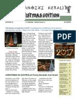 december 2016 pdf