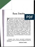 J.D.Robb-Fara_limite.pdf