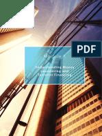 S0155715 - Module 1 Understanding Money Laundering and Terrorist Financing