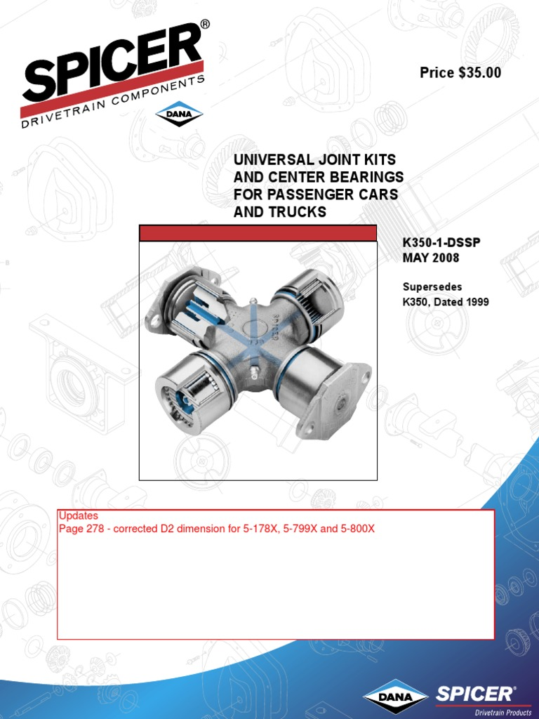 K350 1 Dssp Motor Vehicle Manufacturers Of The United States