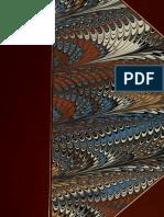 Oeuvres complètes de Buffon V 27.pdf