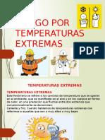 71.Riesgos Por Temperaturas Extremas 29 - 10 - 16