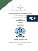 243282658-Seminar-Report-on-BLUE-EYES-TECHNOLOGY.pdf
