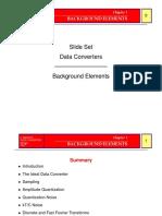 CAD Slides 01