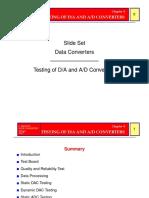 CAD Slides 09