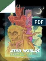 Star Worlds (Revisado)