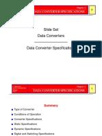 CAD Slides 02