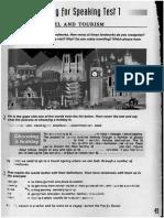 FCE 3 speaking.pdf