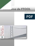 apostila ftool.pdf