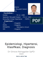 1. hipertensi (dr. Ginova).pptx