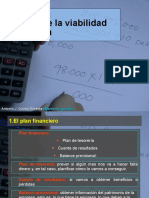 ANALISIS FINANCIERO EIE