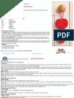 DMC Hearts pattern_download.pdf