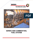 manual-detroit-series-4000-diesel-engine-common-rail-fuel-system-operation-electronics-components-troubleshooting.pdf