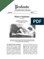 PROFONDE_13_1.pdf