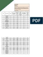 Tourist-Taxi-rates.pdf