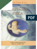 Kristalna Djeca - Doreen Virtue