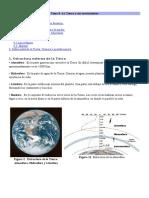 Planeta Tierra (a. Quijano)