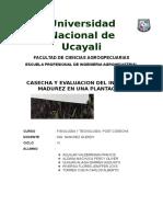 POSCOSECHA-CARAMBOLA-FINAL..docx