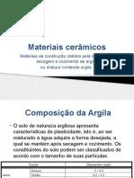 8__Ceramica.pptx
