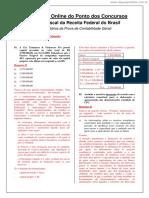 [cliqueapostilas.com.br]-1--simulado-online-do-ponto-dos-concursos.pdf