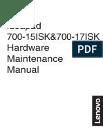 ideapad_700-15isk_700-17isk_hmm_201512.pdf