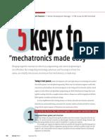 5_Keys_2_Mktk_Easy