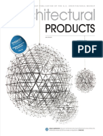 architectural products.pdf