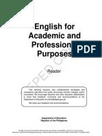LM EnglishAcademicandProfessionalPurposes
