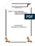 RPP IX-1 bab 1