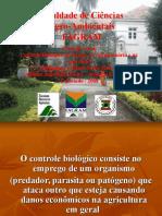 controle-biolgico-1222630347959756-9.ppt