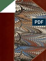 Oeuvres complètes de Buffon V 28.pdf