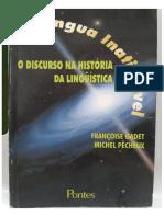 A língua inatingível.pdf