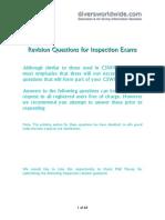 34U-EXAM-B & C Questions & Answers.pdf