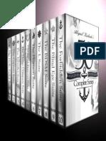 Abigail Kinkade - [50 Waves of Passion 01-10] - 50 Waves of Passion- The Complete Series [MF] (epub).epub