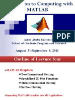 Intro_M4.ppt.pdf