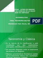 4_taxonomia_microbiana.pptx