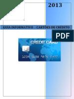 Cartilha Cartao de Credito _2