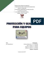 Guardas o protección de máquinas.pdf
